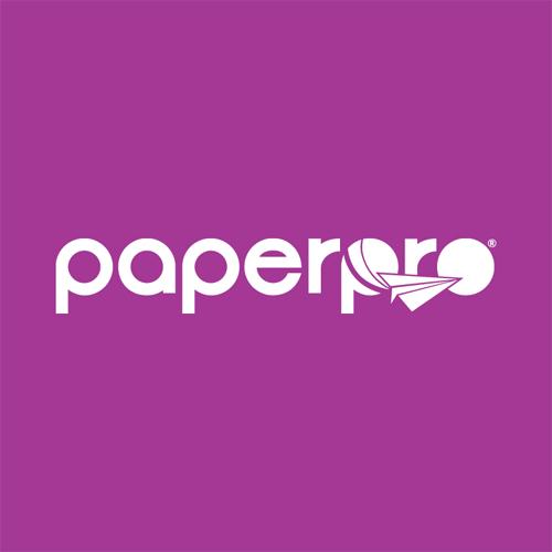 PaperPro
