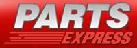 Parts-express-coupons