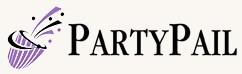 Partypail