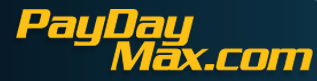 Paydaymax-coupons