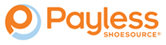 Payless-shoe-source-coupons