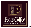 Peet-s-coffee---tea-coupons