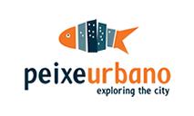Peixe Urbano