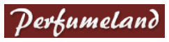 Perfumeland-coupons