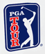 Pga-tour-shop-coupons