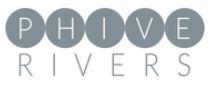 Phiverivers