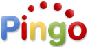Pingo-coupons