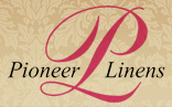 Pioneer-linens-coupons