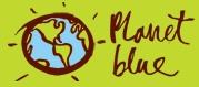 Planet-blue-coupons