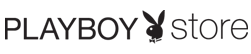 Playboy-store-coupons