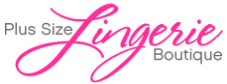 Plus-size-lingerie-boutique-coupons