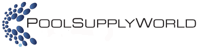 Pool-supply-world-coupons
