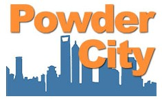 Powdercity