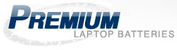 Premium-laptop-batteries-coupons