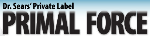 Primal-force-coupons