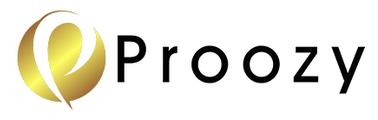 Proozy