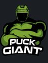 Puckgiant