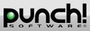Punch--software-coupons