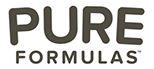 Pureformulas1