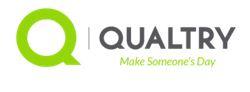 Qualtry1