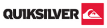 Quiksilver-coupons