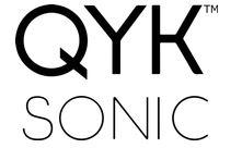 Qyksonic