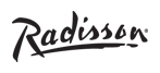 Radisson-hotels-coupons