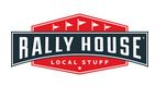 Rallyhouse