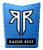 Razor-reef-surf-shop-coupons