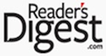 Reader-s-digest-coupons