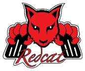 Redcat-racing-coupons