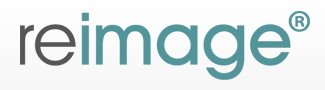 Reimage-coupons