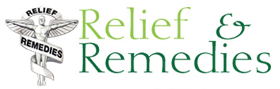 Relief-and-remedies-coupons