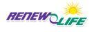 Renew_life_logo_2