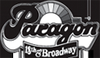 Paragon Sports Coupons