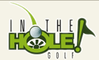 IN THE HOLE! Golf Coupons
