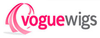 Vogue Wigs Coupons