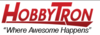Hobbytron Coupons