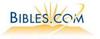Bibles.com Coupons
