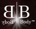 Body Body Coupons
