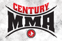 Century MMA Coupons