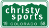 Christy Sports Coupons
