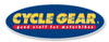 Cycle Gear Direct Coupons