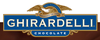 Ghirardelli Chocolate Coupons