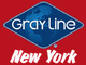 Gray Line New York Sightseeing Coupons