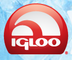Igloo Coupons