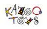 Kazoo Toys Coupons