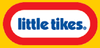 Little Tikes Coupons