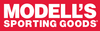 Modells.com Coupons