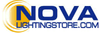 Nova Lighting Store Coupons